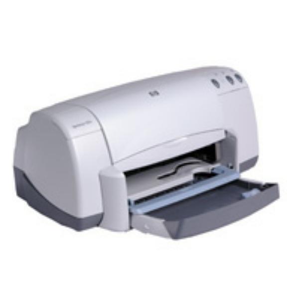 DeskJet 920 Series