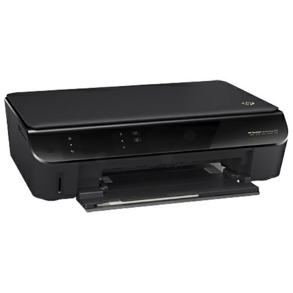 DeskJet Ink Advantage 4515 e