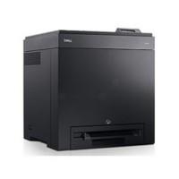 Toner für Dell 2130 CN