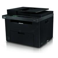 Toner für Dell 1355 CN