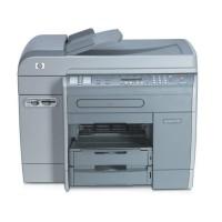 Druckerpatronen für HP OfficeJet 9120 günstig online bestellen