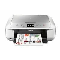 Druckerpatronen für Canon Pixma MG 6852 schnell und günstig kaufen
