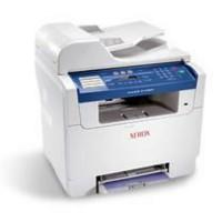 Toner für Xerox Phaser 6110 MFP