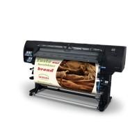 Druckerpatronen für HP Designjet L 26500 61 Inch