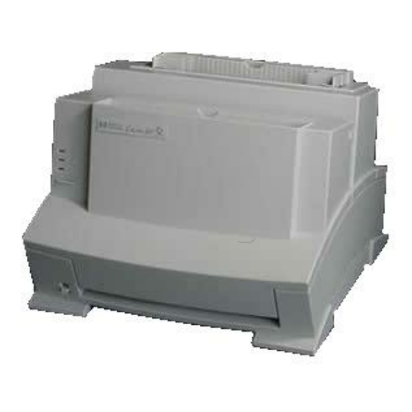 LaserJet 5 L