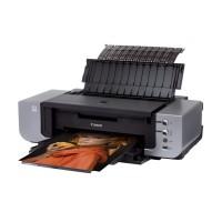 Druckerpatronen für Canon Pixma PRO 9000 Mark II schnell und günstig online