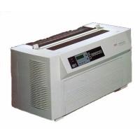 Farbbänder für OKI Microline 4410