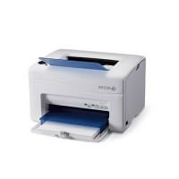 Toner für Xerox Phaser 6010