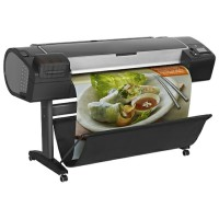 Druckerpatronen für HP DesignJet Z 5400 PS ePrinter