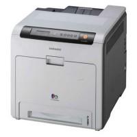 Toner für Samsung CLP-660 ND