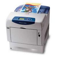 Toner für Xerox Phaser 6300 DN