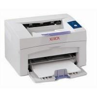 Toner für Xerox Phaser 3117