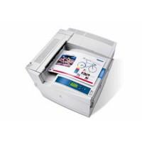 Toner für Xerox Phaser 7750 GX