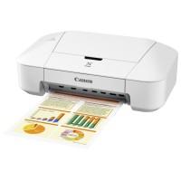 Druckerpatronen für Canon Pixma IP 2850 günstig online bestellen