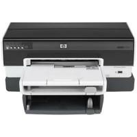 Druckerpatronen ➨ für HP DeskJet 6988 DT schnell und sicher bestellen
