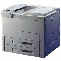 Toner für HP LaserJet 8150