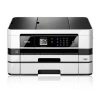 Druckerpatronen für Brother MFC-J 4610 DW
