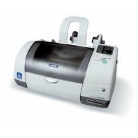 Druckerpatronen für Epson Stylus Photo 895
