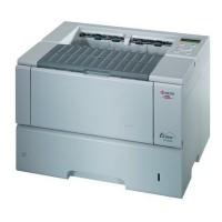 Toner für Kyocera FS-6020 Series