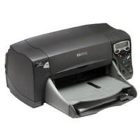 Druckerpatronen für HP PhotoSmart 1000