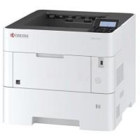 Toner für Kyocera ECOSYS P 3150 dn