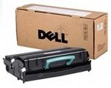 Toner von Dell in Verpackung