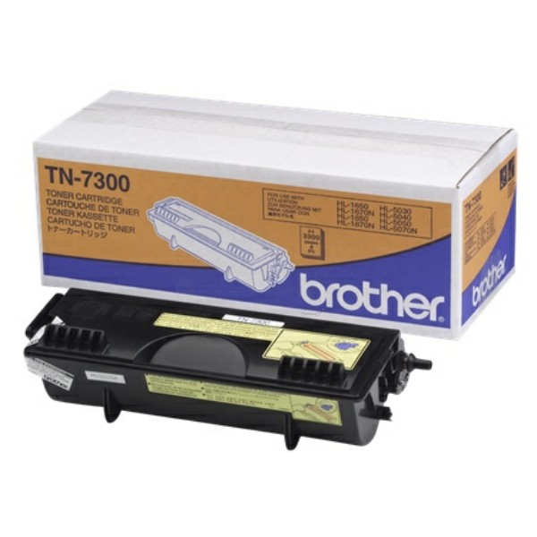 TN7300-1