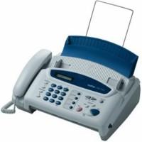 Fax T 84