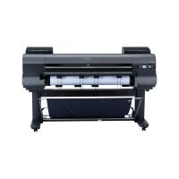 Druckerpatronen für Canon Imageprograf IPF 8300 günstig und schnell kaufen