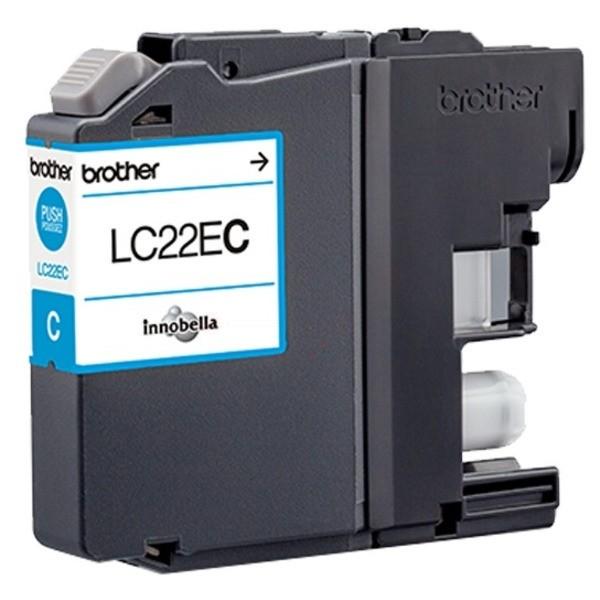 LC22EC-1