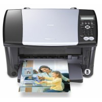 Druckerpatronen für Canon Pixma MP 390 schnell und günstig online