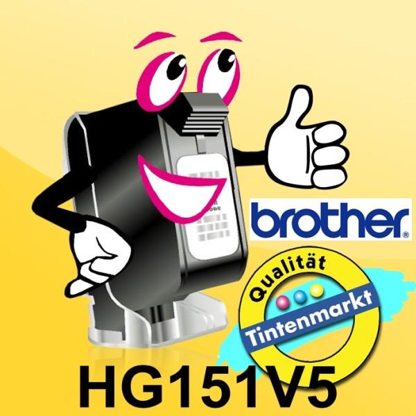 HG151V5-1
