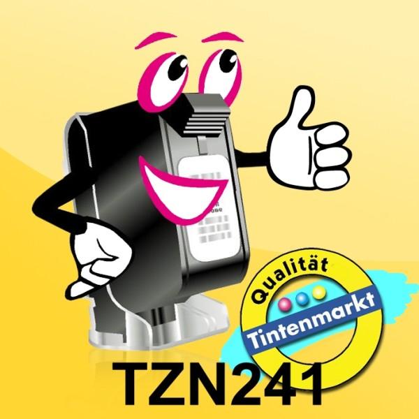 TZN241-1