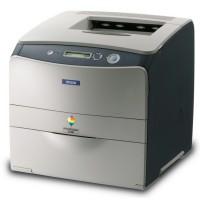 Toner für Epson Aculaser C 1100 Series