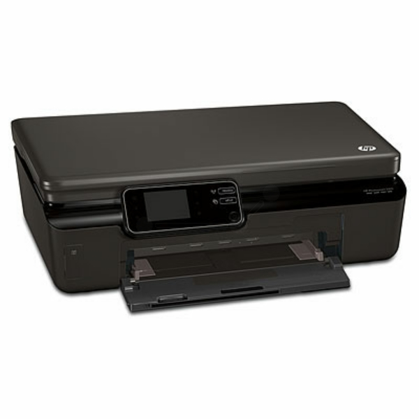 PhotoSmart 5510 e-All-in-One