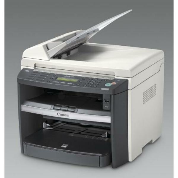 i-SENSYS MF 4600 Series