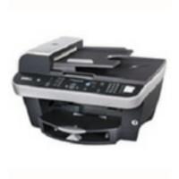 Druckerpatronen für Dell 962