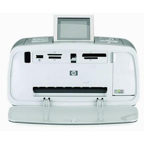 druckerpatronen f r hp photosmart 470 series tintenmarkt. Black Bedroom Furniture Sets. Home Design Ideas