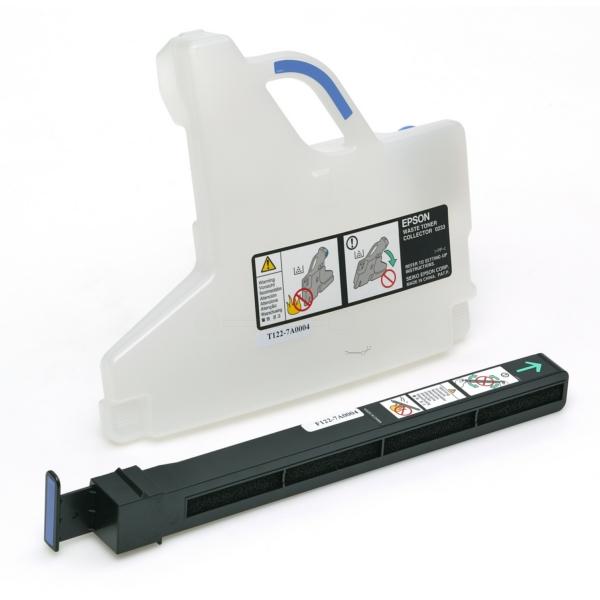 toner f r epson laserdrucker und multifunktionsger te. Black Bedroom Furniture Sets. Home Design Ideas