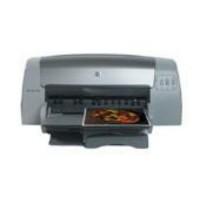 Druckerpatronen ➨ für HP DeskJet 9300 sicher und schnell bestellen