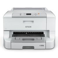 Druckerpatronen für Epson Workforce PRO WF-8090 DW