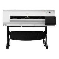 Druckerpatronen für Canon imagePROGRAF IPF 700 günstig und schnell bestellen