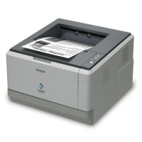 Toner für Epson Aculaser M 2000 D