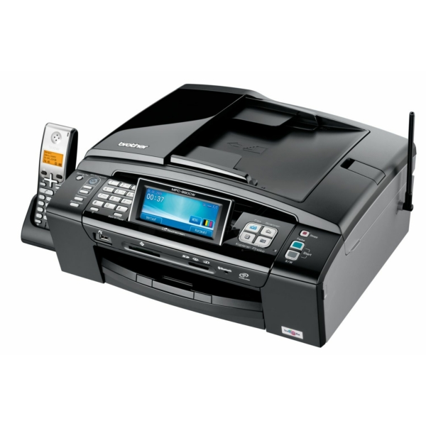 MFC-990 CW