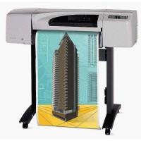 Druckerpatronen für HP DesignJet 500 Plus 42 Inch