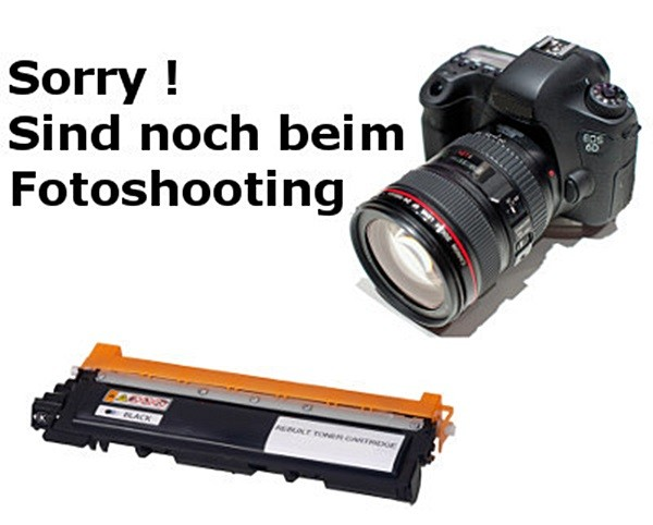 BD2000-1