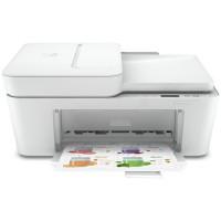 DeskJet Plus 4110
