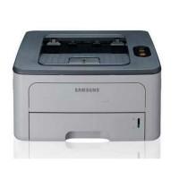 Toner für Samsung ML-2450