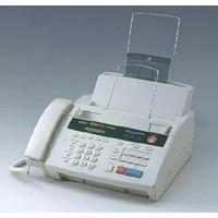 MFC-970