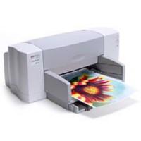 Druckerpatronen für HP DeskJet 842 C